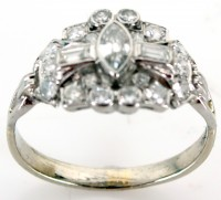 July 10th Fine Jewelry & Asian Collectibles Auction