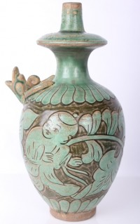 October 17th Asian Arts, Fine Jewelry, Coins, & Collectible $10 Auction