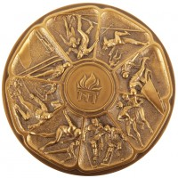 Fine Jewelry, Coin, Currency & Asian Collectibles - ABSOLUTE ONLINE AUCTION
