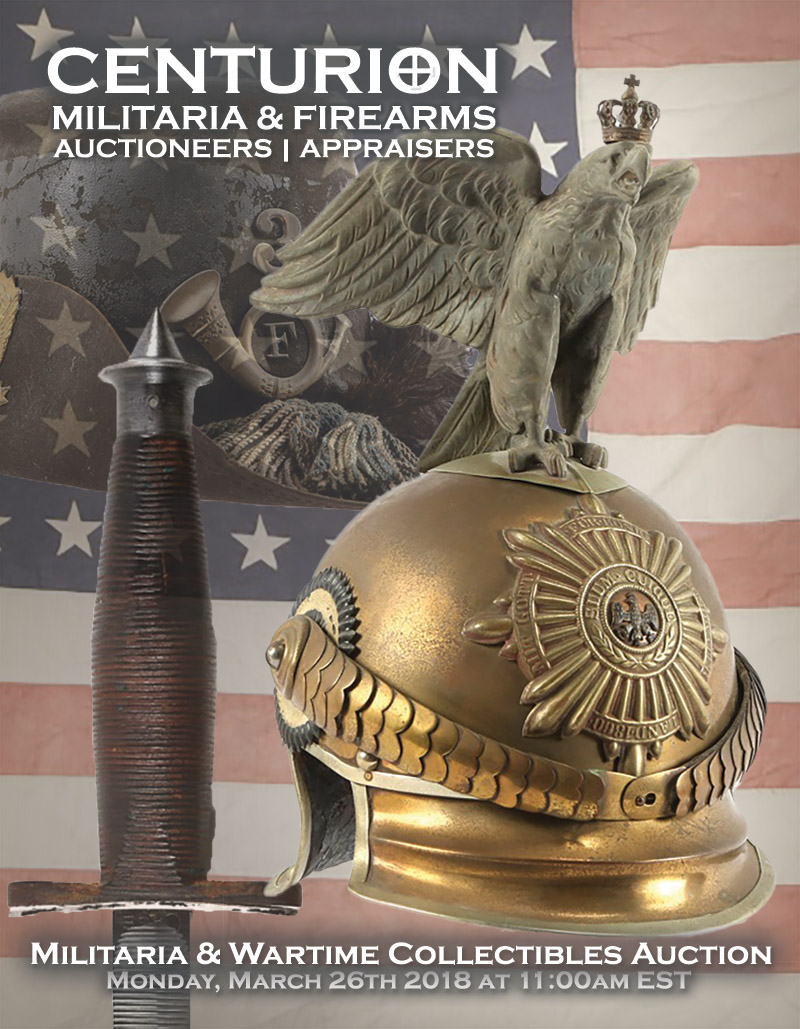 Sell, Buy, Collect Military Wartime Collectibles Civil War